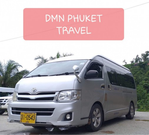 dmn-phuket-travel-big-2
