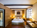 honeymoon-suite-1-small-1
