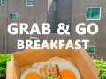 grab-go-breakfast-by-lit-bangkok-hotel-small-2