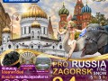 pro-russia-moscow-zagorsk-fine-snow-5d3n-small-0