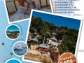 taa-toh-sea-view-resort-small-4