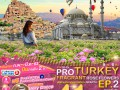pro-turkey-fragrant-rose-flowers-ep2-9d6n-small-0