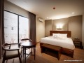 the-mangrove-hotel-small-1