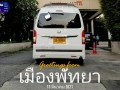 24-taxi-services24-hours-bangkok-to-pattaya-1200-thb-small-1