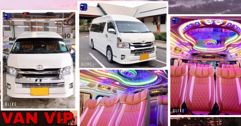 24-taxi-services24-hours-bangkok-to-pattaya-1200-thb-big-0