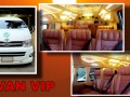 24-taxi-services24-hours-bangkok-to-pattaya-1200-thb-small-0