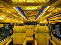 taxi-service-rayong-small-2