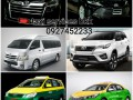taxi-service-rayong-small-1
