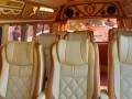 taxi-service-rayong-small-3