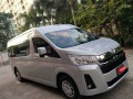 taxi-rayong-service-small-3