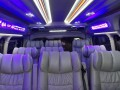 taxi-rayong-service-small-2