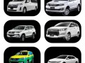 taxi-rayong-service-small-4