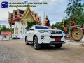by-all-thai-taxi-tour-small-2