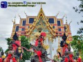 by-all-thai-taxi-tour-small-0