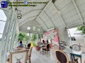memory-house-cafe-small-3