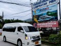 taxi-services-taxi-transfer-taxi-airport-small-2