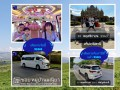 taxi-services-taxi-transfer-taxi-airport-small-3
