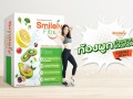 you-smile-travel-small-2