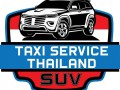 taxi-to-pattaya-small-0