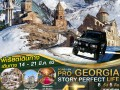 pgr01-tk-pro-georgia-story-perfect-life-8d-6n-small-0
