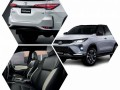 fortuner-car-service-small-4