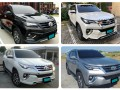 fortuner-car-service-small-3