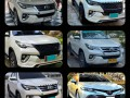 fortuner-car-service-small-1