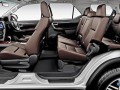fortuner-car-service-small-2