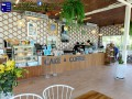 cafe-and-farm-small-3