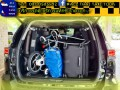 taxi-service-rayong-small-4