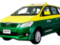 taxi-services-ayutthaya-small-3