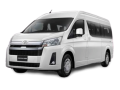 taxi-services-ayutthaya-small-4