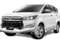 taxi-services-ayutthaya-small-2