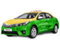 taxi-services-ayutthaya-small-0