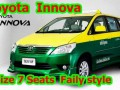 taxi-limousine-van-private-small-3