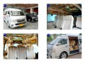 taxi-chiang-mai-service-small-3