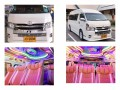 taxi-chiang-mai-service-small-2