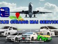 taxi-chiang-mai-service-small-0
