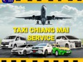 taxi-chiang-mai-service-small-1