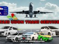 taxi-udon-thani-service-small-1