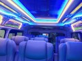 taxi-udonthani-small-2