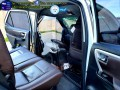 asq-transport-taxi-dha-plus-small-4