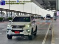 asq-transport-taxi-dha-plus-small-2