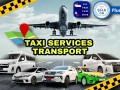 asq-transport-taxi-dha-plus-small-0