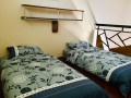 boutique-family-room-phitsanulok-small-3