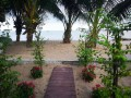 gao-coco-nut-beachfront-small-4