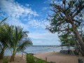 gao-coco-nut-beachfront-small-3
