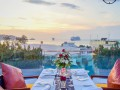 bubble-me-up-world-first-exclusive-dining-experience-with-360-panoramic-view-from-the-rooftop-small-3