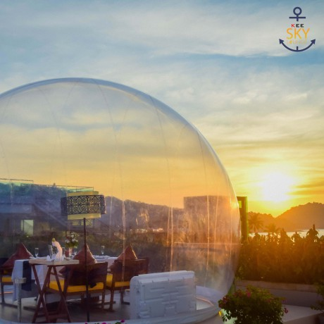 bubble-me-up-world-first-exclusive-dining-experience-with-360-panoramic-view-from-the-rooftop-big-1