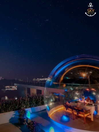 bubble-me-up-world-first-exclusive-dining-experience-with-360-panoramic-view-from-the-rooftop-big-2